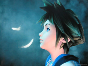 sora-kingdom-hearts